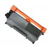 Brother TN-2260/2280 Toner Cartridge