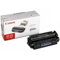 Original Canon EP25 cartridge
