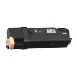 Fuji Xerox C1110 CT-201114 Black Toner Cartridge
