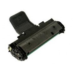 Fuji Xerox P3200 Toner Cartridge (CWAA0747)