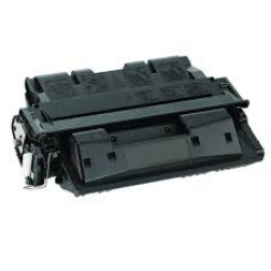 HP C8061X (61X) Toner Cartridge