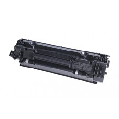 HP CB435A (35A) Toner Cartridge