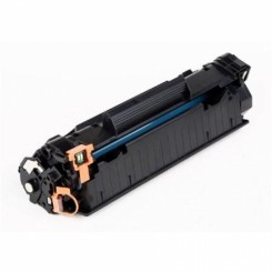 HP CE278A (78A) Toner Cartridge