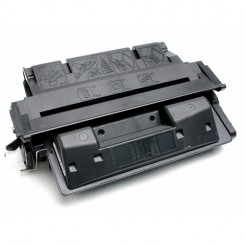 HP C4127X (27X) Toner Cartridge