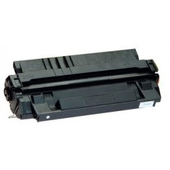 HP C4129X (29X) Toner Cartridge