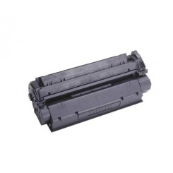 HP C7115A (15A) Toner Cartridge