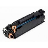 HP CE285A (85A) Toner Cartridge