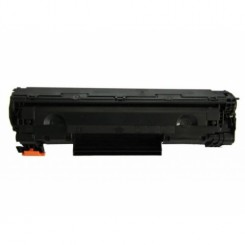 HP CB436A (36A) Toner Cartridge