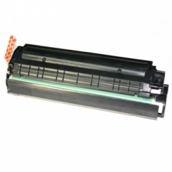 HP Q2612A (12A) Toner Cartridge
