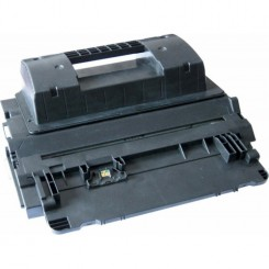 HP CC364A (64A) Toner Cartridge