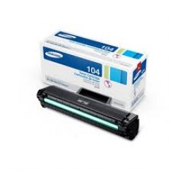 Original Samsung MLT-D104S Toner Cartridge