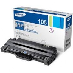 Original Samsung MLT-D105S Toner Cartridge