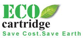 Eco Cartridge